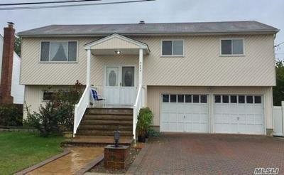 3640 NIMROD ST, Seaford, NY 11783 - Photo 2