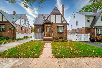 80-51 233RD ST, Bellerose Manor, NY 11427 - Photo 1