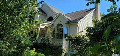 818 LONG ISLAND AVE, Medford, NY 11763 - Photo 1