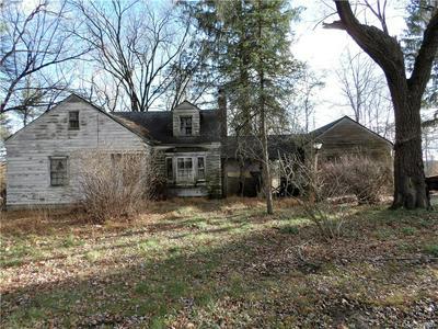 2481 BRUYNSWICK RD, Wallkill, NY 12589 - Photo 1