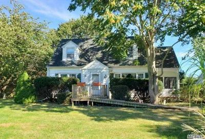 64380 ROUTE 48, Greenport, NY 11944 - Photo 1