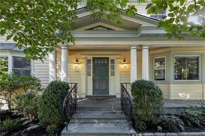 298 RIVERVIEW RD, Irvington, NY 10533 - Photo 1
