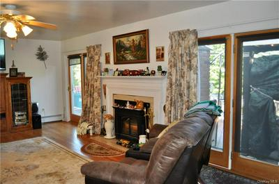 140 TAMMS RD, Middletown, NY 10941 - Photo 2