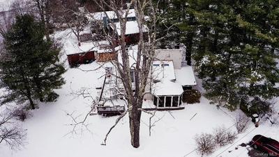 147 LAKE SHORE DR, Monticello, NY 12701 - Photo 1