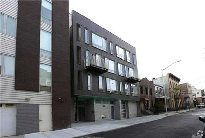 25-35 18TH ST, Astoria, NY 11102 - Photo 1