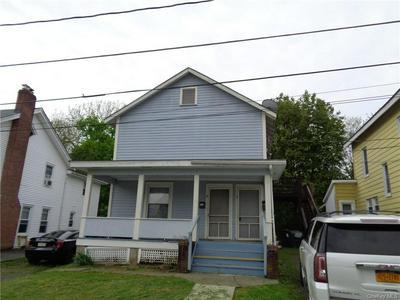 13 CLINTON ST, Montgomery Town, NY 12586 - Photo 1