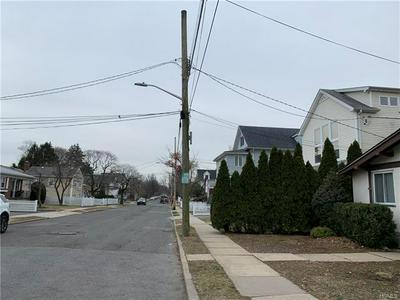 219 SECOND AVE, PELHAM, NY 10803 - Photo 2