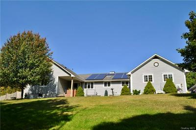 140 TAMMS RD, Middletown, NY 10941 - Photo 1