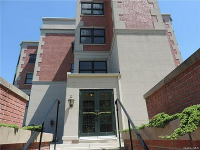 101 SHELDRAKE PL APT 17, Mamaroneck, NY 10543 - Photo 1
