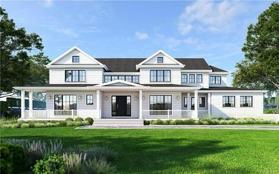 320 ELM RD, Briarcliff Manor, NY 10510 - Photo 1