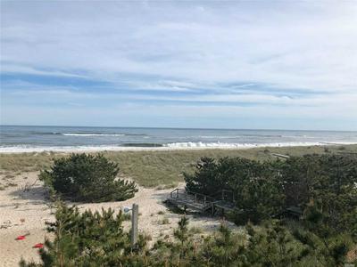 333 DUNE RD, Westhampton Beach, NY 11978 - Photo 2