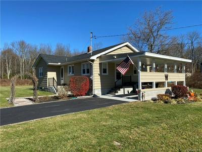129 MILL ST, Wallkill, NY 12589 - Photo 1