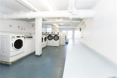 679 W 239TH ST APT 5L, BRONX, NY 10463 - Photo 2