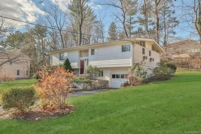 240 N STATE RD, Briarcliff Manor, NY 10510 - Photo 2