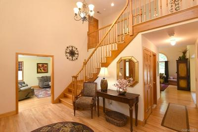 51 INDIAN WELLS RD, Southeast, NY 10509 - Photo 2