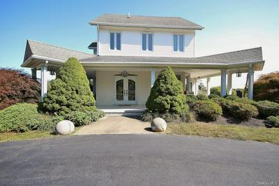 80 PINE GROVE RD, Middletown, NY 10940 - Photo 1