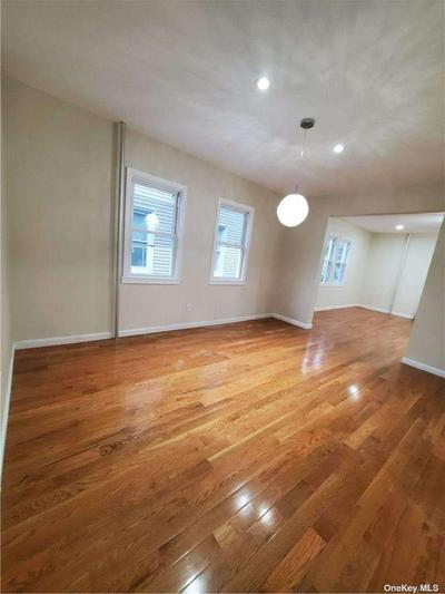 428 S 1ST AVE, Out Of Area Town, NY 10550 - Photo 2