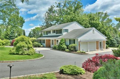 99 EASTVIEW DR, Mount Pleasant, NY 10595 - Photo 2