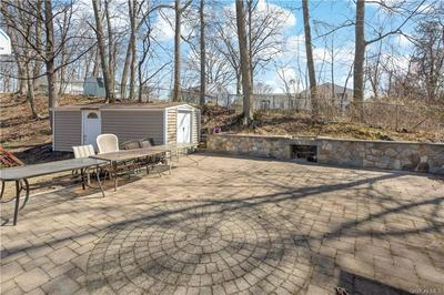 217 HENRY ST, Cortlandt, NY 10511 - Photo 2
