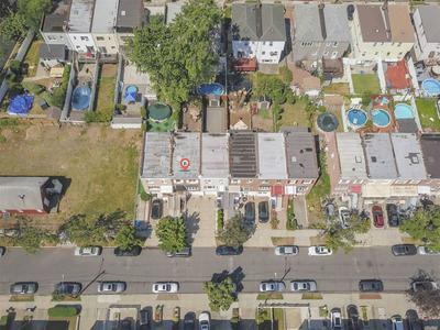 157 REVERE AVE, Bronx, NY 10465 - Photo 2