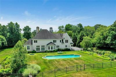 11 HILLTOP RD, Katonah, NY 10536 - Photo 2