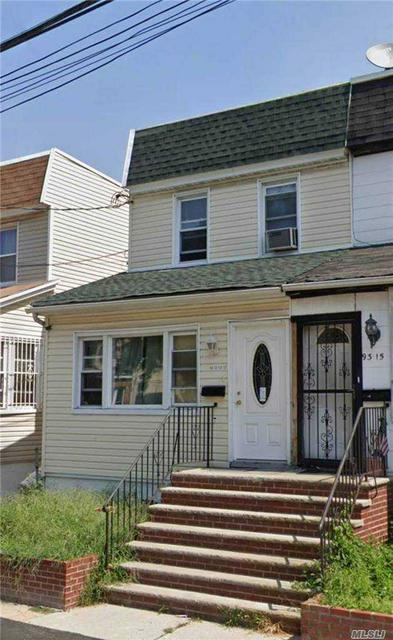 93-13 112TH ST, Richmond Hill, NY 11418 - Photo 1