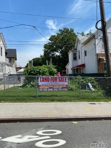 8611 PARSONS BLVD, Jamaica Hills, NY 11432 - Photo 2