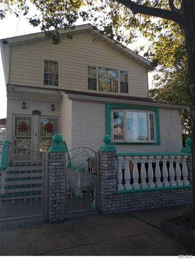 114-02 159TH ST, Jamaica, NY 11434 - Photo 1