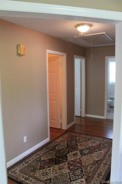 129 ELLSWORTH AVE # 2, Harrison, NY 10528 - Photo 2