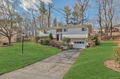 240 N STATE RD, Briarcliff Manor, NY 10510 - Photo 1