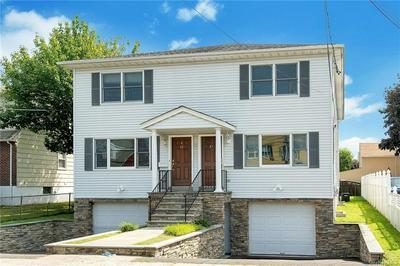 69 ELLSWORTH AVE, Harrison, NY 10528 - Photo 1