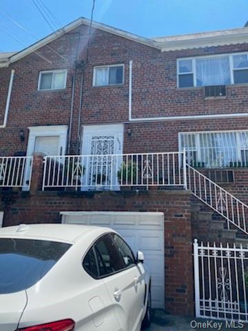 3468 BAILEY AVE, Bronx, NY 10463 - Photo 1