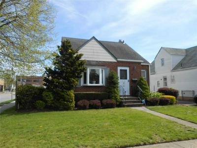 239 ARLINGTON ST, Mineola, NY 11501 - Photo 1