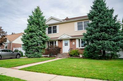 2403 POST ST, East Meadow, NY 11554 - Photo 2