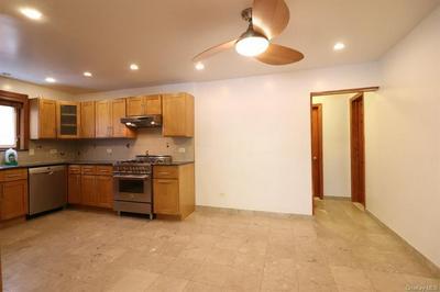 5614 FIELDSTON RD, BRONX, NY 10471 - Photo 2