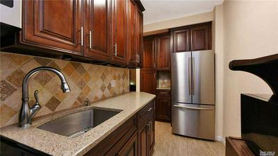 12335 82ND RD APT 3F, Kew Gardens, NY 11415 - Photo 1