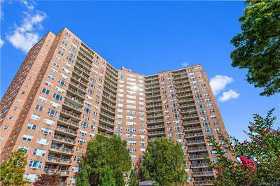 5900 ARLINGTON AVE APT 3T, BRONX, NY 10471 - Photo 1