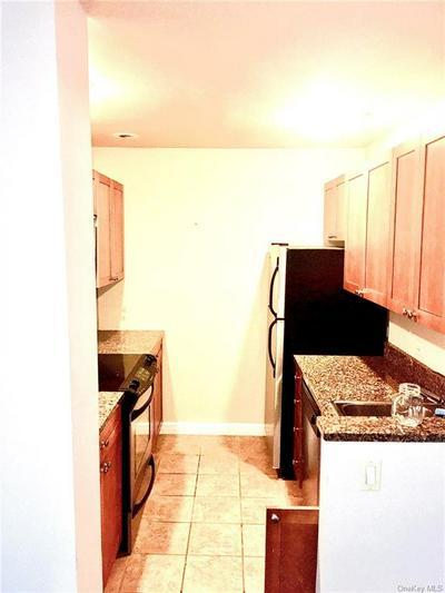 4105 VILLA AT THE WOODS # 4105, Peekskill, NY 10566 - Photo 2