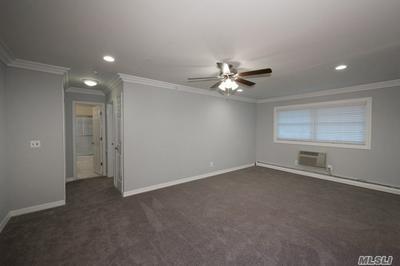 1750 W MAIN STREET P05, Riverhead, NY 11901 - Photo 2