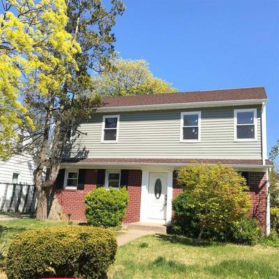 236 FIELDMERE ST, Elmont, NY 11003 - Photo 1