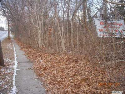 W MAIN ST, Riverhead, NY 11901 - Photo 1