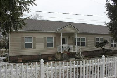 2 KRUM RD, Fallsburg, NY 12747 - Photo 1