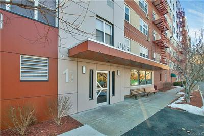 1 BALINT DR APT 269, Yonkers, NY 10710 - Photo 2