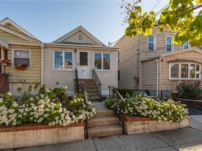 65-37 79TH PL, Middle Village, NY 11379 - Photo 2