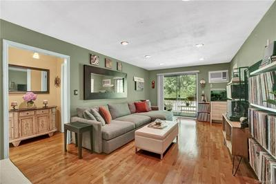 396 COUNTRY CLUB LN, Haverstraw Town, NY 10970 - Photo 1