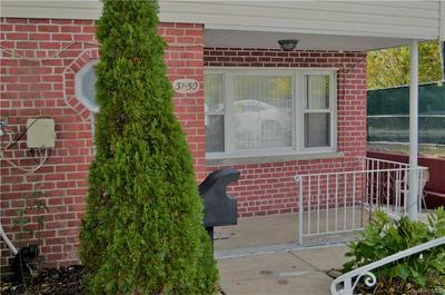 3150 RANDALL AVE, BRONX, NY 10465 - Photo 1