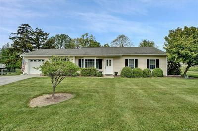 9 CONGRESS DR, Blooming Grove, NY 10992 - Photo 1