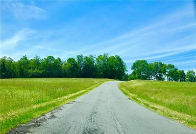129 OLD COUNTY RD, Cochecton, NY 12726 - Photo 2