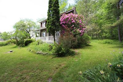 155 WILLIAM BROWN RD, Fremont, NY 12741 - Photo 2