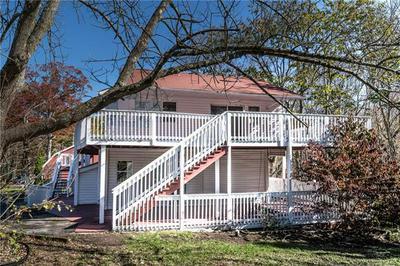 11 PINE RD, FLORIDA, NY 10921 - Photo 1